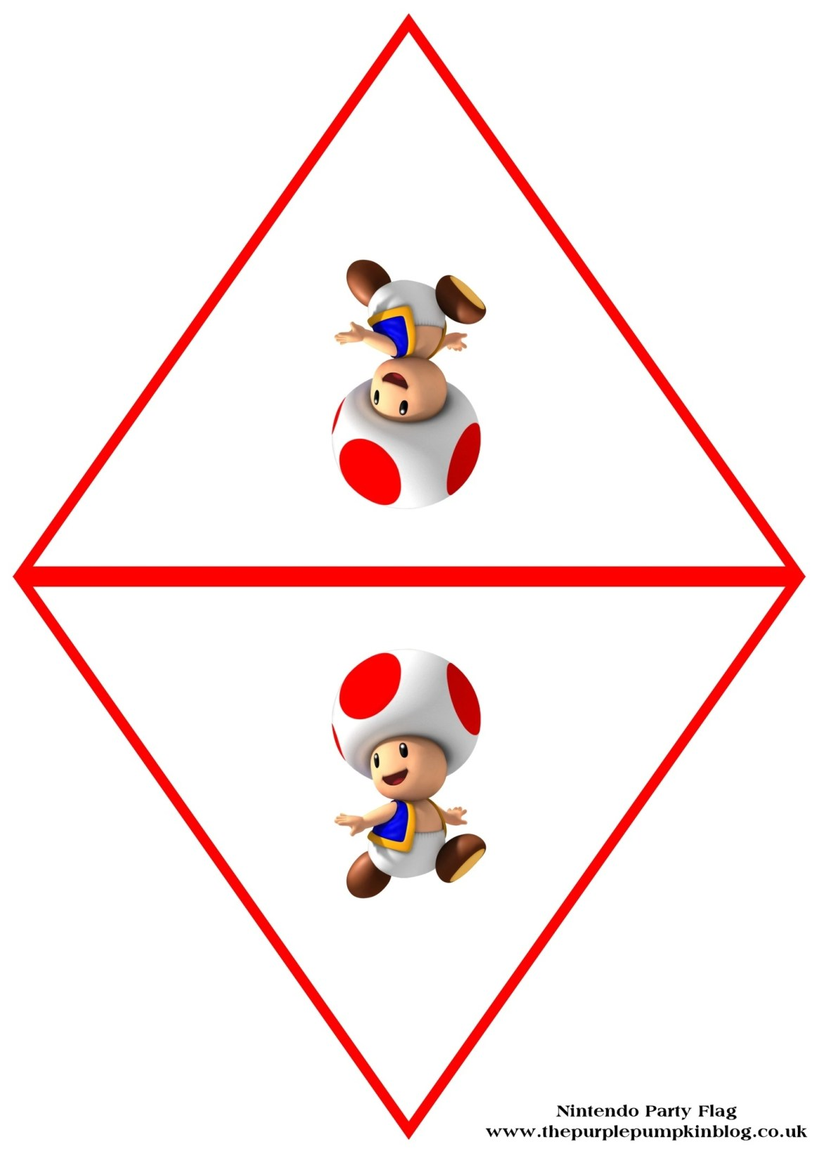 nintendo-party-flag-toad