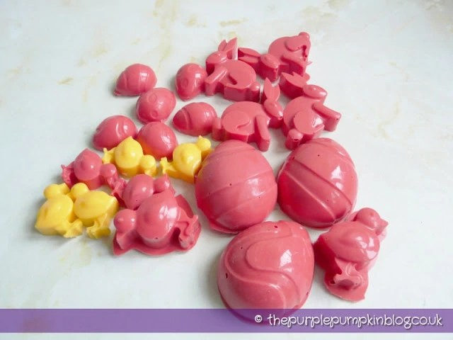 easter-candy-melt-candies (12)