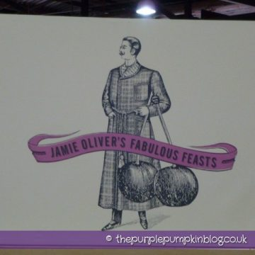 jamie-oliver-big-feastival-pop-up-restaurant-menu21