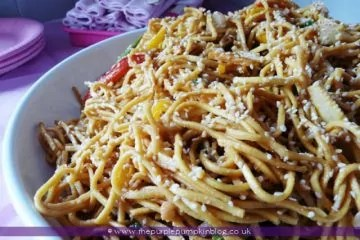 nutty-noodle-salad (2)