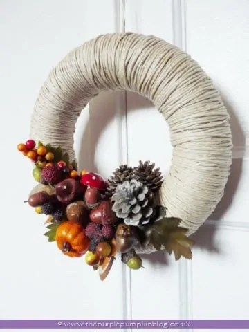 homemade-autumn-fall-wreath-the-purple-pumpkin-blog (11)