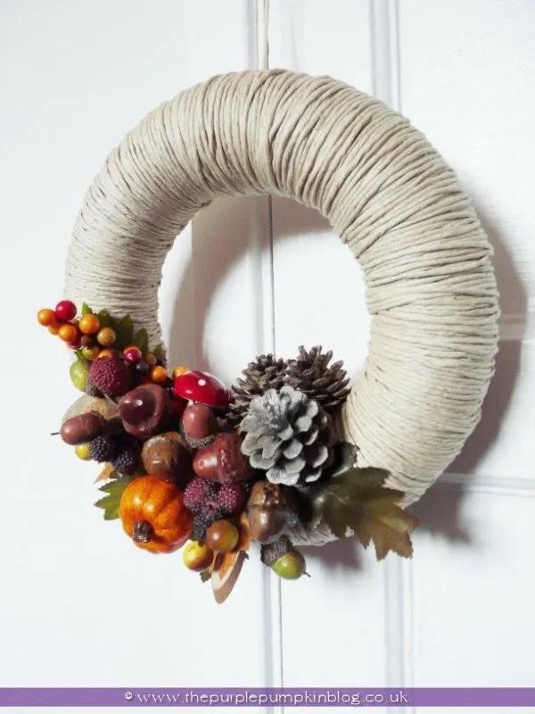 homemade-autumn-fall-wreath-the-purple-pumpkin-blog (11)