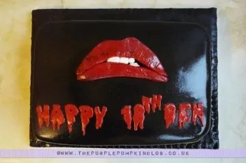 rocky-horror-picture-show-cake1