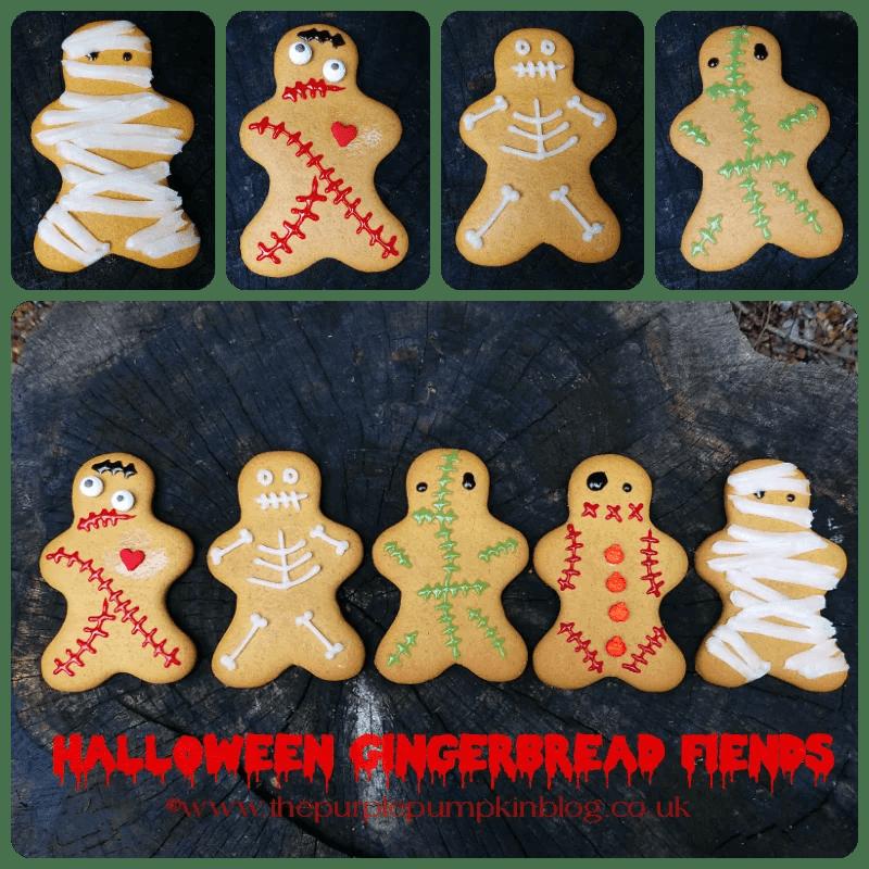 halloween-gingerbread-fiends1