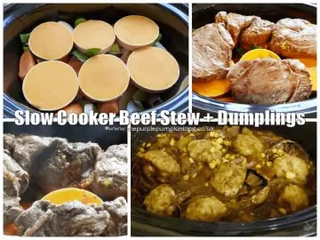 slow-cooker-beef-stew-dumplings