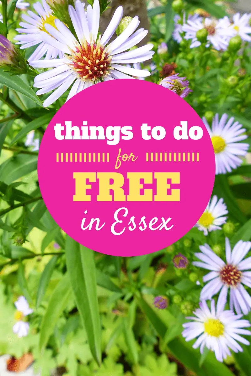 things-to-do-for-free-in-essex