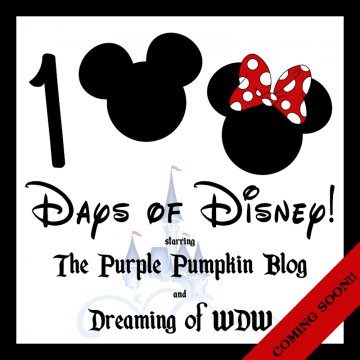 100-days-disney2_COMING-SOON