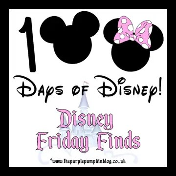 100-days-of-disney-friday-finds