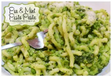 pea-mint-pesto-pasta2