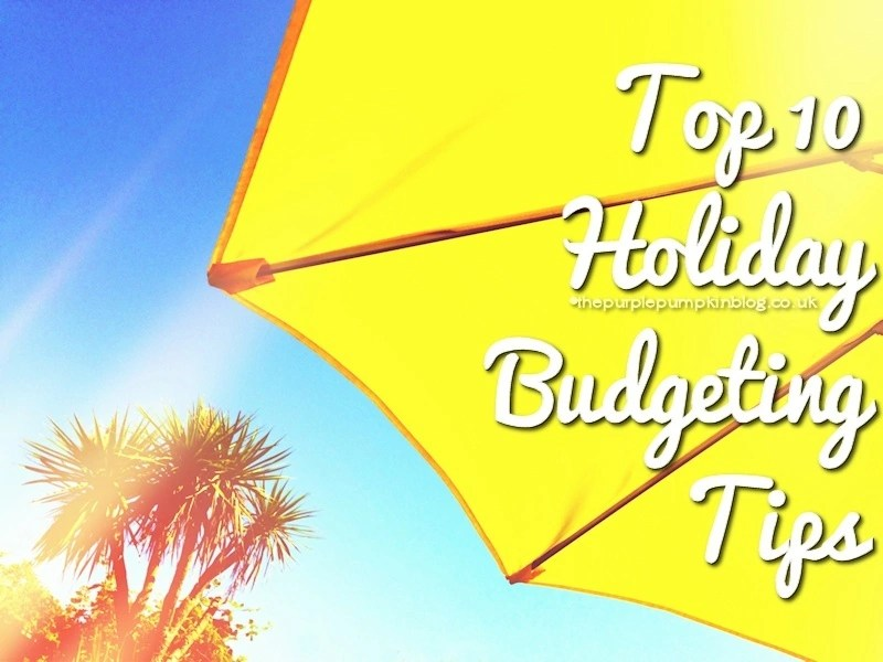 top-10-holiday-budgeting-tips