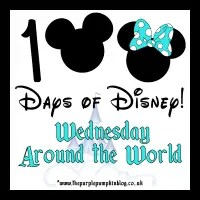 100-days-of-disney-wednesday-around-the-world
