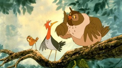 boomer-dinky-big-mama-fox-and-the-hound