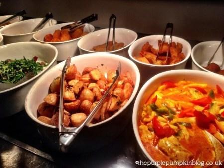 braza-brazilian-restaurant-romford13
