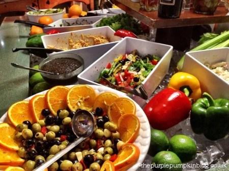 braza-brazilian-restaurant-romford4