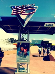 captain-eo-sign