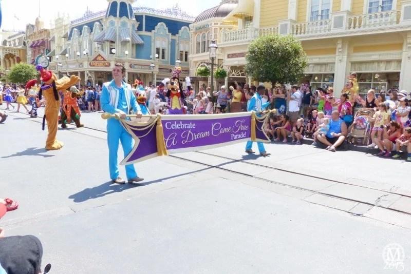 celebrate-a-dream-come-true-parade-sign