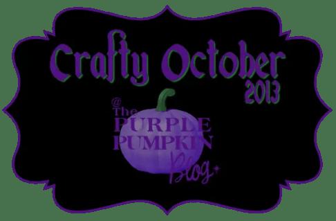 crafty-october-at-the-purple-pumpkin-blog