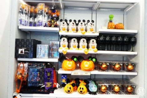 disney-halloween-merchandise