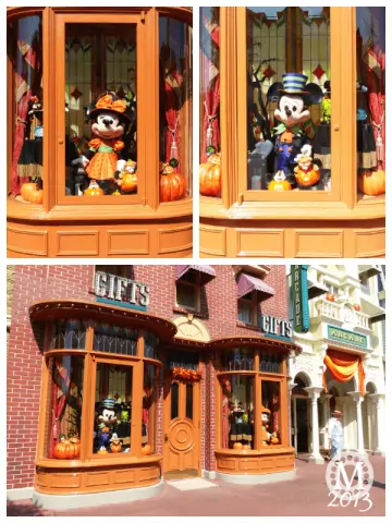 disney-halloween-merchandise12