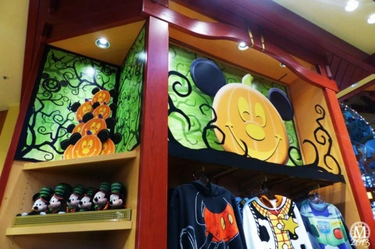 disney-halloween-merchandise3