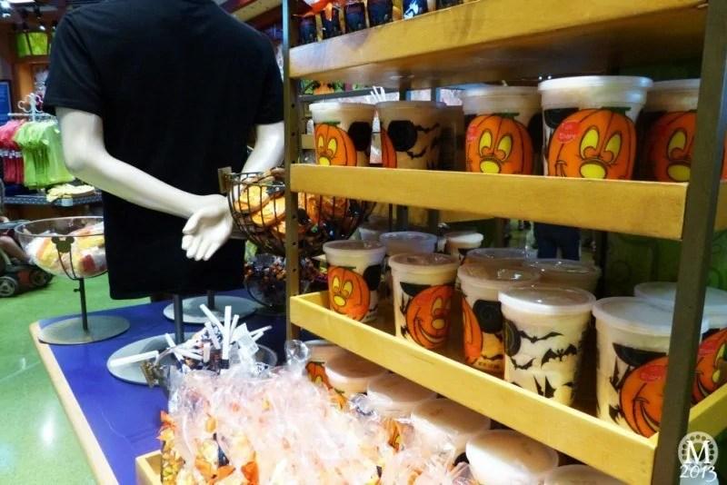 disney-halloween-merchandise4