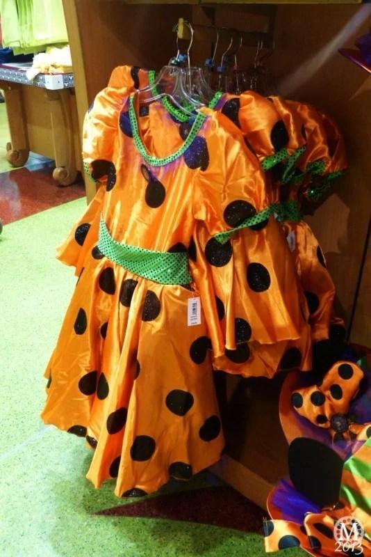 disney-halloween-merchandise6