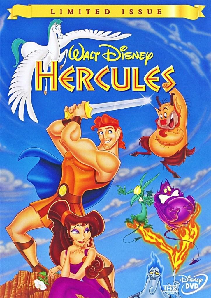 disney-hercules-dvd
