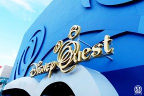 disney-quest-sign