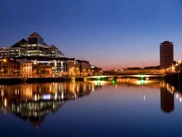 dublin-hotels3