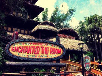 enchanted-tiki-room-sign
