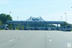 epcot-entrance