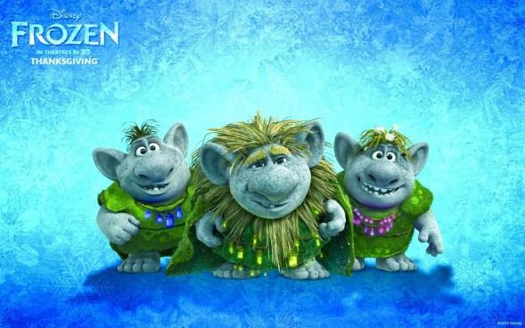 frozen-trolls