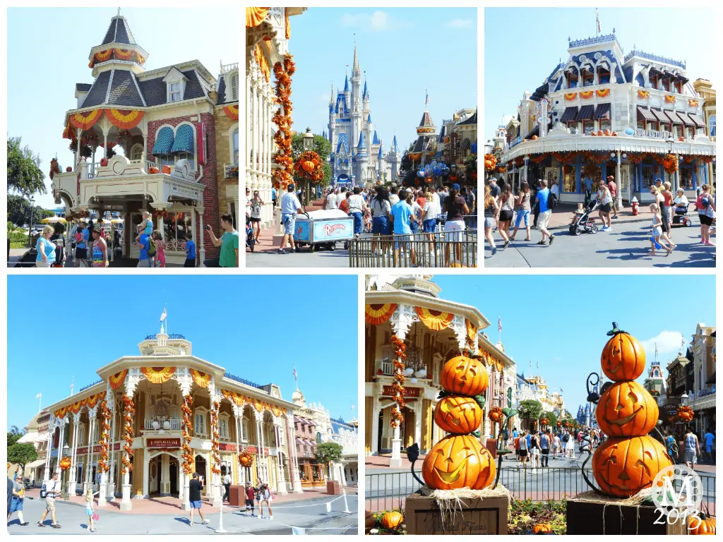 halloween-decorations-magic-kingdom