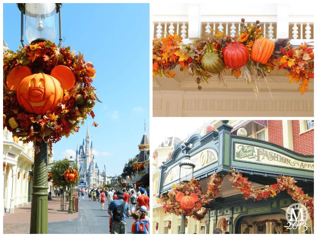 halloween-decorations-magic-kingdom2