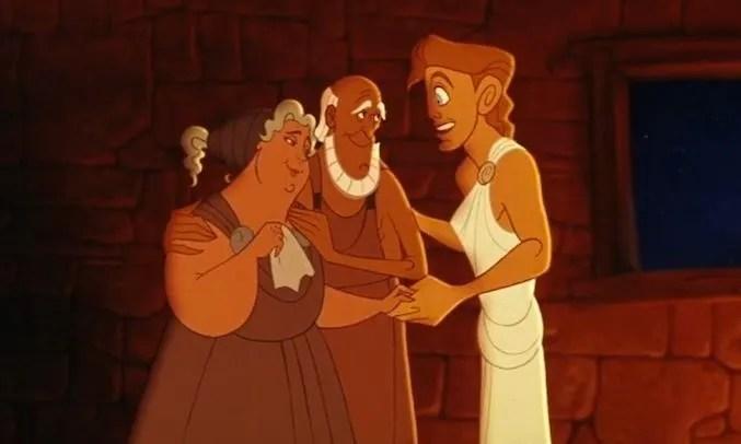 hercules-parents