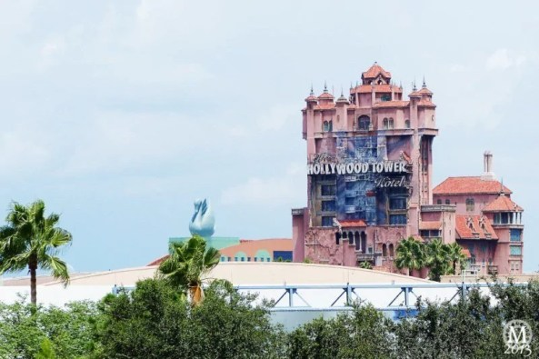hollywood-tower-of-terror-sign
