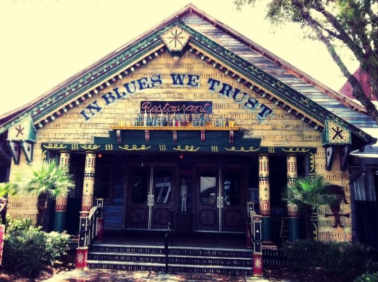 house-of-blues-sign