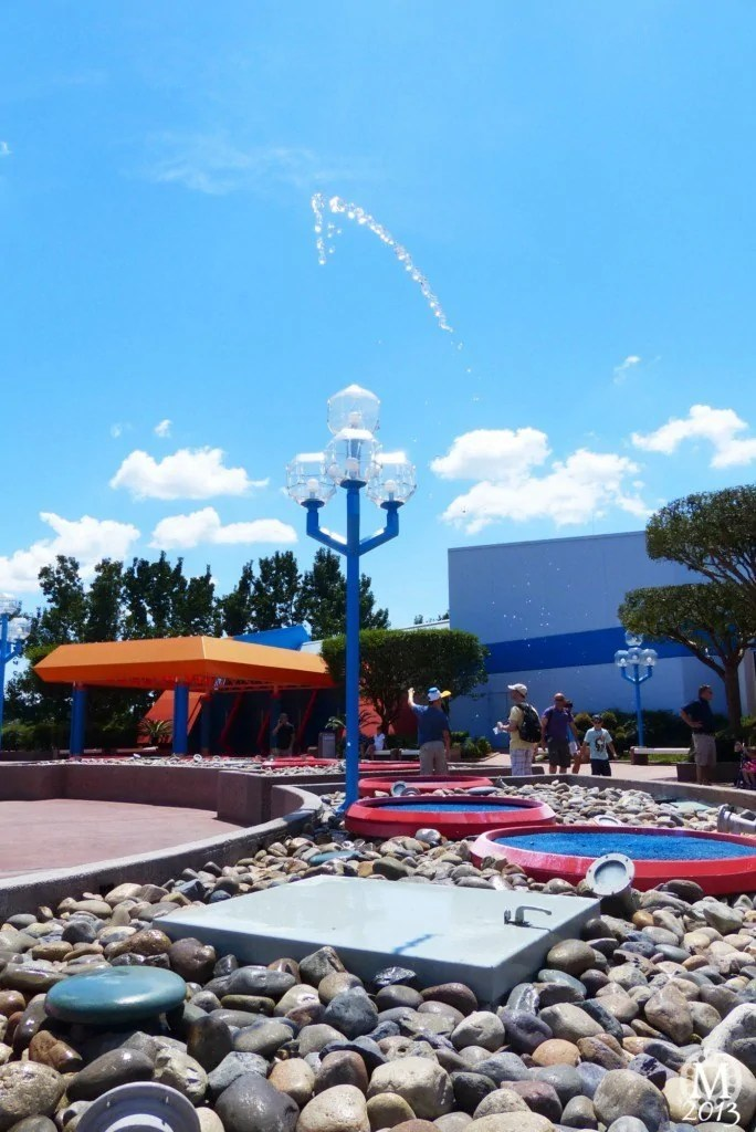 jumping-water-fountain-epcot
