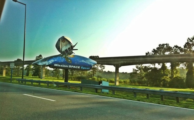 mission-space-sign
