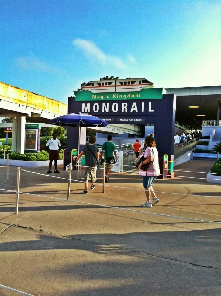 monorail-sign