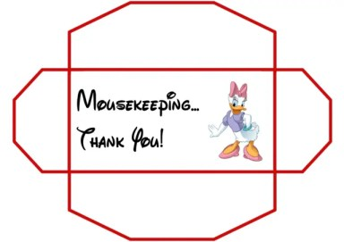 mousekeeping-tip-envelope-daisy-duck