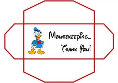 mousekeeping-tip-envelope-donald-duck