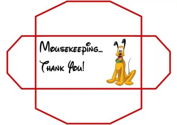 mousekeeping-tip-envelope-pluto