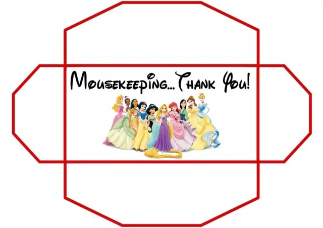 mousekeeping-tip-envelope-princesses