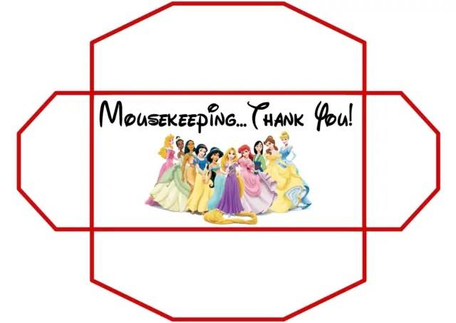 mousekeeping-tip-envelope-princesses
