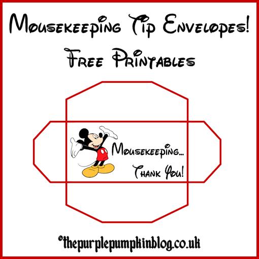 mousekeeping-tip-envelopes-free-printables