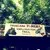 pangani-forest-sign