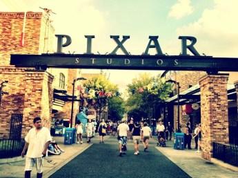 pixar-studios-sign