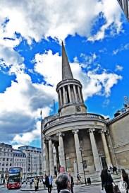 regents-park-london2