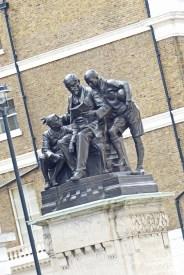 regents-park-london4